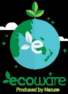 Ecoware Logo