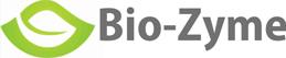 Bio Zyme Logo