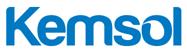 Kemsol Logo